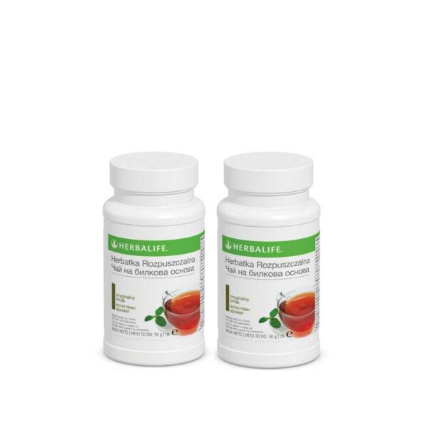 2x-herbatka-rozpuszczalna-50g-herbalife_optimized
