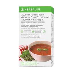 Zupa Pomidorowa Herbalife