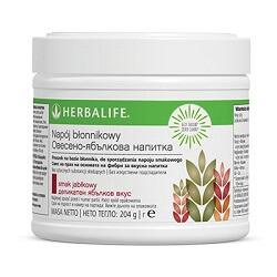 Napój Błonnikowy Herbalife Nutrition