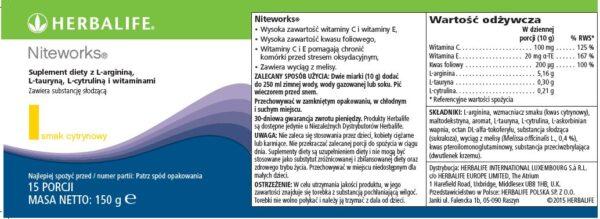 niteworks skład