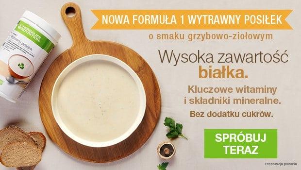 Polska Liga Siatkówki , Herbalife Nutrition