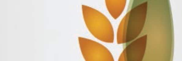 błonnik i zioła Herbalife