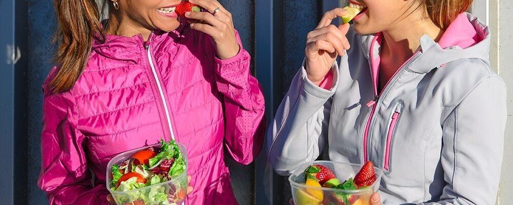 Kontroluj kalorie www.eherbalsklep